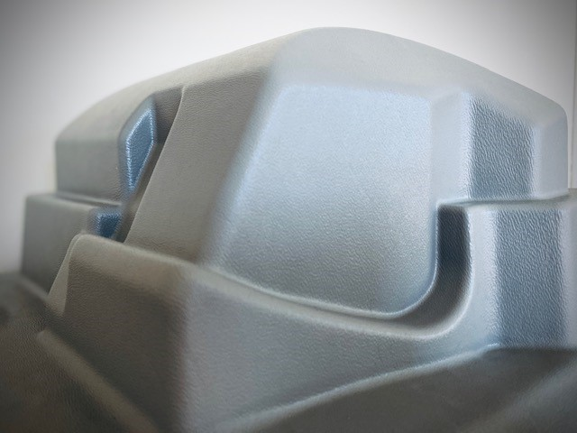 KYDEX® THERMOPLASTIC SHEET
